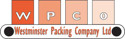 Westminster Packing Company